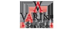 Varini Service - Montaggio e vendita impalcature